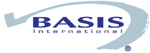 BASIS International, Ltd.